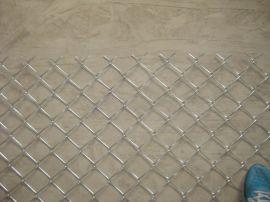 专业生产定制各种规格勾花网