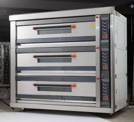 赛思达烤炉销售、三层六盘电烤箱价格、电烤箱公司