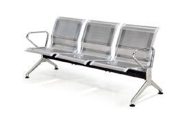 不锈钢联排椅,等候椅,输液椅,公共座椅生产厂家