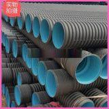 300mm大口径排污管,S1和S2两种质量报价