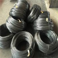 上海供应钢丝_热镀锌钢丝价格_生产钢丝