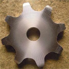 生产厂家直销链轮,不锈钢链轮,非标链轮,规格齐全