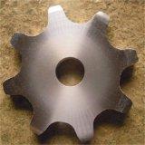 生產廠家直銷鏈輪,不鏽鋼鏈輪,非標鏈輪,規格齊全