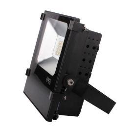 LED户外工程照明泛光灯,投光灯