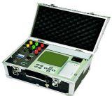 华电高科BZK-H变压器短路阻抗测试仪︱接地电阻测试仪︱变压器综合测试仪︱高压试验设备