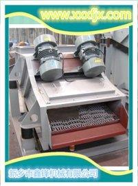 鑫锋厂家直销ZSG系列**重型振动筛新型通用筛分设备