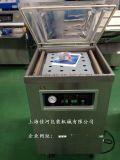 食品、雜糧真空包裝機 上海廠家現貨直銷DZQ-400真空包裝機 大米、熟食真空脫氧保鮮