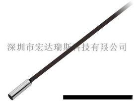 厂家供应NS-A1型接近传感器(长距离、放大器分离)