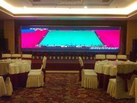 湖南户外LED显示屏湖南学校酒店LED全彩显示屏湖南室内外LED显示屏