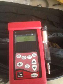 英国凯恩新品上市热销款KM905 手持式烟气分析仪