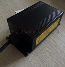 湖北CD-150A高精度鐳射測距感測器