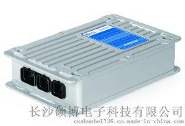硕博电子厂家**SPC-CFMC-D28N40A 68点可编程控制器