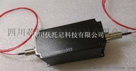 供应芯毅光980nm光纤隔离器尾纤输出(高功率)