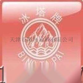 天津高温漆厂家_铁红耐高温漆
