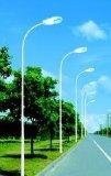 天津自產自銷燈杆,批發路燈杆,春祥燈具百年燈廠爲您照亮世界