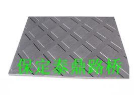 盖板模具 水泥沟盖板模具