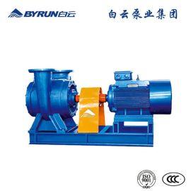 白云水泵 BKS系列双吸空调泵冷却水泵、单级双吸离心泵