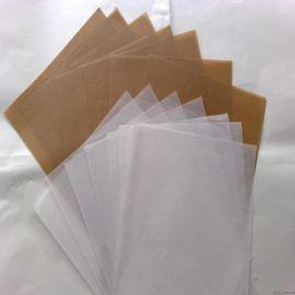 半透明纸批发 蜡光纸印刷 格拉辛纸厂家