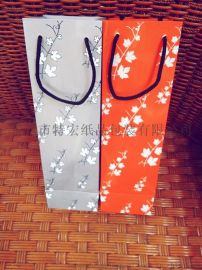 Jazz Bags  精品酒盒