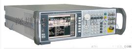 CETC-41 AV1442A射频信号发生器
