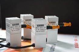 烟台五丰电子微型拉线,微型防水拉绳位移传感器WFD15