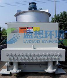 干式空冷器 干式空气冷却器 山东蓝想空冷器