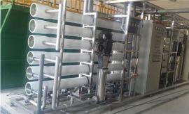 供应温州反渗透设备|洗洁精生产纯水设备|温州去离子设备
