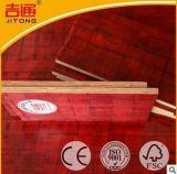 济南桉木板价格济南桉木板建筑模版