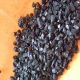 贺州众科厂家低价直销优质无烟煤滤料