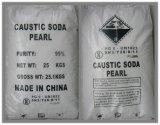 天津珠鹼、粒鹼99%生產廠家,珠鹼批發
