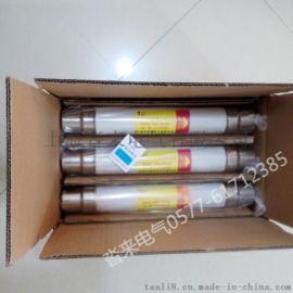 高压高分断能力熔断器XRNT-10/31.5A 变压器保护用