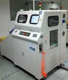 JNT320全自动切记成型系统