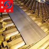 GH738高溫合金材料