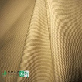 竹纤维弹力布 竹棉弹力斜纹面料