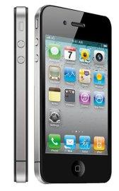 iphone5保護膜