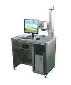 光纤激光打标机(M-FPL-10/20)