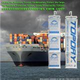 氯化钙强力环保干燥剂