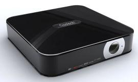 Hi3716C增强型真安卓平台高清播放器(1.2GHz)
