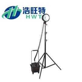 防爆泛光工作灯HBF4102