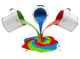 环氧防腐漆 环氧防腐油漆