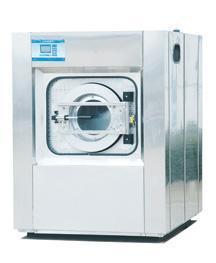 全自动洗涤脱水一体机