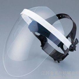 PC防护面罩片材设备