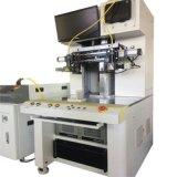離合器壓片鐳射焊接機 連續鐳射焊接機2000W