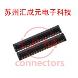 蘇州匯成元電子現貨供應慶良  139B41-100000-A2-R  正品連接器