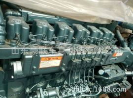 VG1246060066 重汽D12发动机 内六角圆柱头螺栓厂家直销价格图片