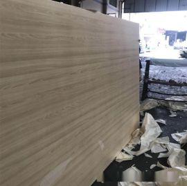 热转印木纹铝单板定制加工 厂家批量生产
