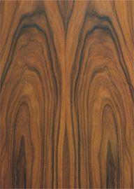成都木饰面板 成都护墙板 成都木饰面UV板