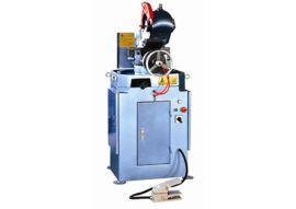 金属圆锯机手动型MC-275B切管机