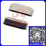 HRS TF31-20S-0.5SH(800) 連接器