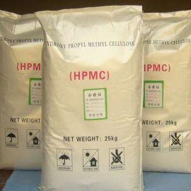 干粉砂浆建材纤维素 粘结剂填缝剂界面剂用纤维素 自流平剂用HPMC